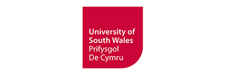 logo-university-of-south-wales-large