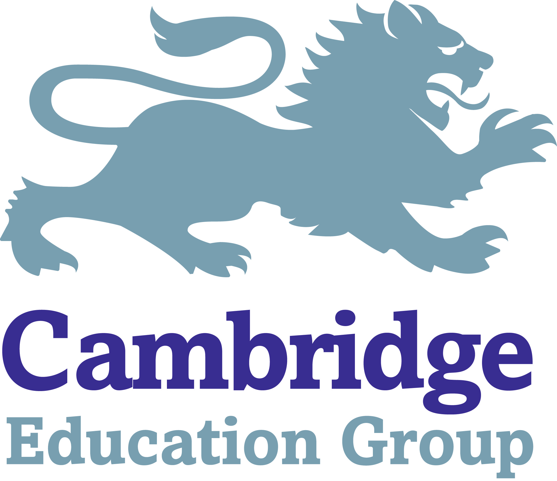 CambridgeEducationGroupLogo