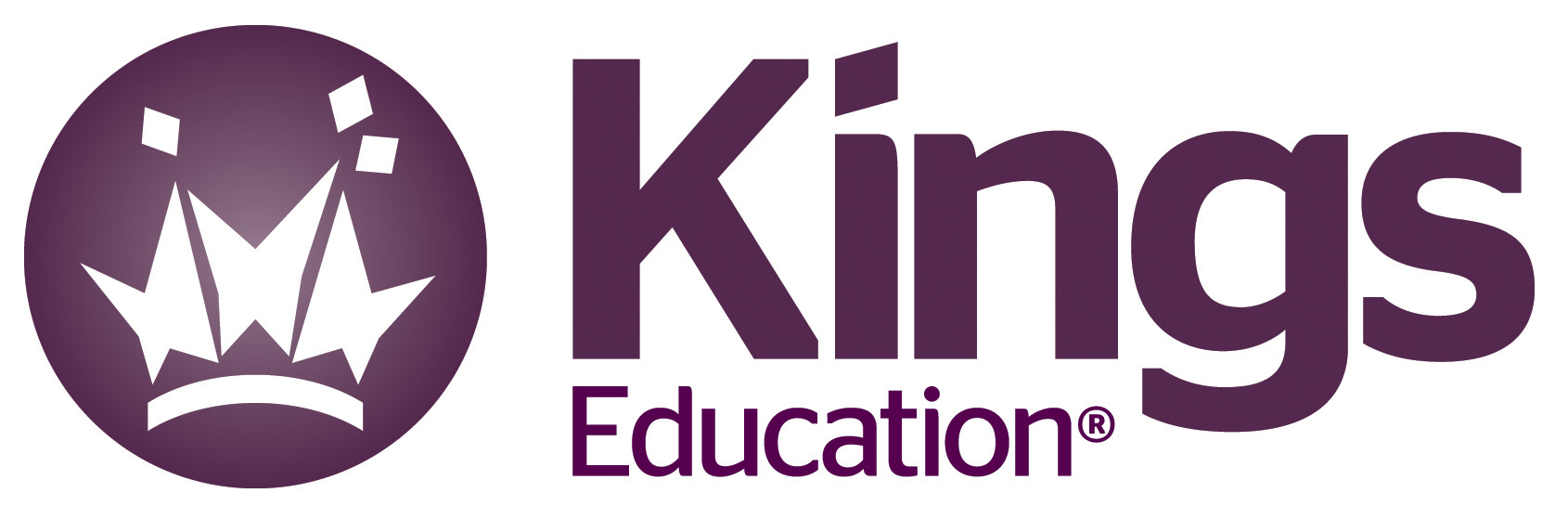 KingsEducation_Logo_SCREEN