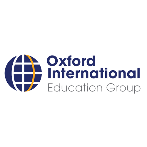 Oxford-international